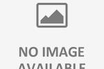manutenzione carrelli