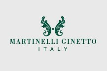 partners_martinelli-ginetto