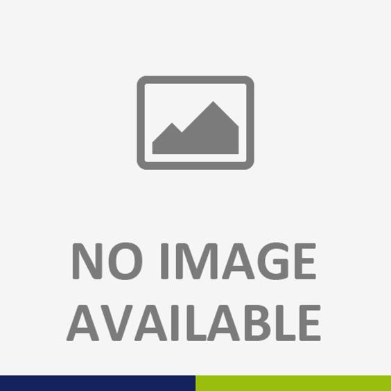 tsc-heijunka-gestioneflussoeprocessoaziendale